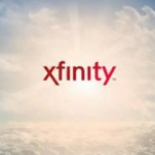XFINITY+Store+by+Comcast%2C+Louisville%2C+Kentucky image