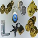 City+Locksmith+Services%2C+Duxbury%2C+Massachusetts image