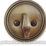 Palmetto+Locksmith%2C+Palmetto%2C+Florida image