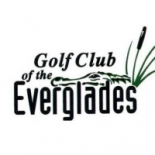 Golf+Club+of+the+Everglades%2C+Naples%2C+Florida image