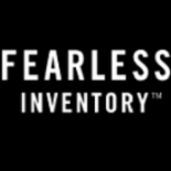 fearless+inventory%2C+New+York%2C+New+York image