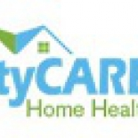 CityCARE+Home+Health%2C+North+Haven%2C+Connecticut image