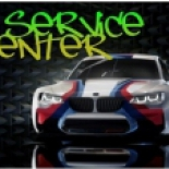 GT+Service+Center+Inc%2C+Melbourne%2C+Florida image