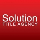 Solution+Title+Agency%2C+Houston%2C+Texas image
