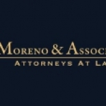 Law+Offices+of+Moreno+%26+Associates%2C+Chula+Vista%2C+California image