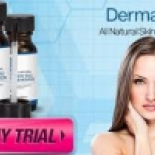 Dermabellix%2C+Los+Angeles%2C+California image