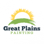 Great+Plains+Painting+Overland+Park%2C+Overland+Park%2C+Kansas image