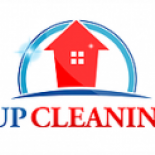 Up+Cleaning+Services%2C+Hyde+Park%2C+Massachusetts image