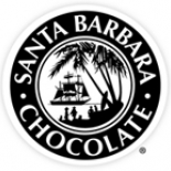buy+dark+chocolate%2C+Oxnard%2C+California image