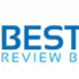 Best+AP+Review+Books%2C+Robbinsville%2C+North+Carolina image
