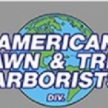 American+Lawn+and+Tree+Arborists%2C+Troy%2C+Michigan image