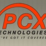 pcxtech.com+IT+Support+-+Contact+Our+Experts+Online%2C+Fort+Worth%2C+Texas image