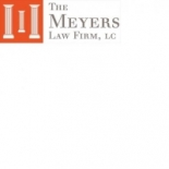 The+Meyers+Law+Firm%2C+LC%2C+Kansas+City%2C+Missouri image