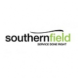 Southern+Field%2C+Arden%2C+North+Carolina image