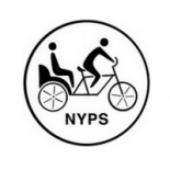 New+York+Pedicab+Services%2C+New+York%2C+New+York image