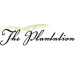 The+Plantation+Golf+%26+Country+Club%2C+Fort+Myers%2C+Florida image