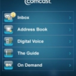 XFINITY+Store+by+Comcast%2C+Lees+Summit%2C+Missouri image