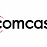 XFINITY+Store+by+Comcast%2C+Galesburg%2C+Illinois image