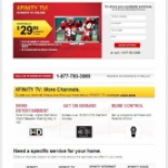 XFINITY+Store+by+Comcast%2C+Salley%2C+South+Carolina image