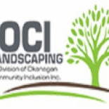 OCI+landscaping+and+Irrigation%2C+Kelowna%2C+British+Columbia image