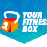 Your+Fit+Box%2C+Beverly+Hills%2C+California image