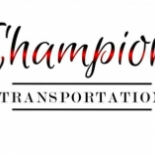 Champion+Transportation%2C+Rochester%2C+New+York image
