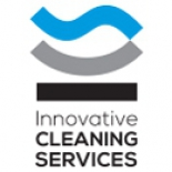 Innovative+Cleaning+Services%2C+Irvine%2C+California image