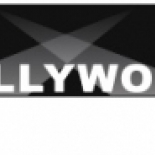 Hollywood+Photo+Booth%2C+Sherman+Oaks%2C+California image