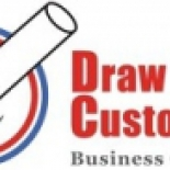 Draw+In+Customers+Business+Coaching%2C+Madison%2C+Wisconsin image