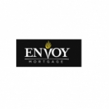 Envoy+Mortgage+Lender+Paso+Robles%2C+Paso+Robles%2C+California image