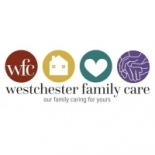 Westchester+Family+Care+Inc.%2C+Mamaroneck%2C+New+York image