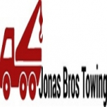 Jonas+Bros+Towing%2C+Dallas%2C+Texas image