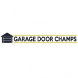 Garage+Door+Champs%2C+Mesa%2C+Arizona image