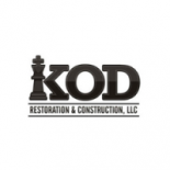 KOD+Restoration+%26+Construction%2C+LLC%2C+Somerville%2C+Massachusetts image