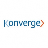 Konverge+Digital+Solutions+Corporation%2C+Toronto%2C+Ontario image