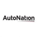 AutoNation+Chrysler+Dodge+Jeep+Ram+Ennis%2C+Ennis%2C+Texas image