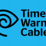Time+Warner+Cable%2C+South+Gate%2C+California image