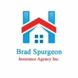Brad+Spurgeon+Insurance+Agency+Inc.%E2%80%8B%2C+Texas+City%2C+Texas image
