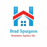 Brad+Spurgeon+Insurance+Agency+Inc.%E2%80%8B%2C+Galveston%2C+Texas image