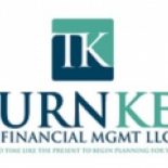 Turnkey+Financial+MGMT%2C+LLC%2C+Plymouth%2C+Minnesota image