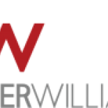 Keller+Williams+Performance+Realty%2C+Pueblo%2C+Colorado image
