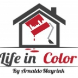 Life+in+Color+by+Arnaldo+Mayrink+inc%2C+Naples%2C+Florida image