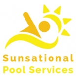 Sunsational+Pool+Services+Long+Island%2C+Long+Island+City%2C+New+York image