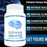 Enhance+Mind+IQ2%2C+Los+Angeles%2C+California image