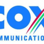 Cox+Communications%2C+Kenner%2C+Louisiana image
