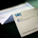 Cox+Communications%2C+Chalmette%2C+Louisiana image