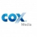 Cox+Communications%2C+Lafitte%2C+Louisiana image