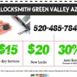 Locksmiths+Green+Valley%2C+Green+Valley%2C+Arizona image