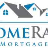 HomeRate+Mortgage%2C+Goodlettsville%2C+Tennessee image