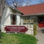 Town+Square+Dental%2C+Castroville%2C+Texas image